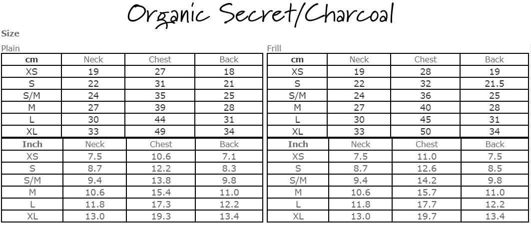 organic-charcoal-secret-size.jpg
