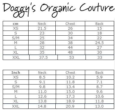 organic-couture-size-chart.jpg