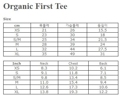 organic-first-tee-size.jpg