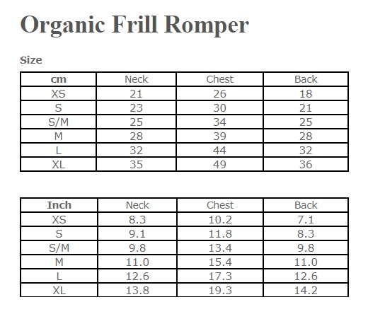 organic-frill-romper-size.jpg