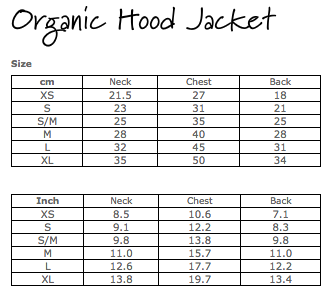 organic-hood-main.png