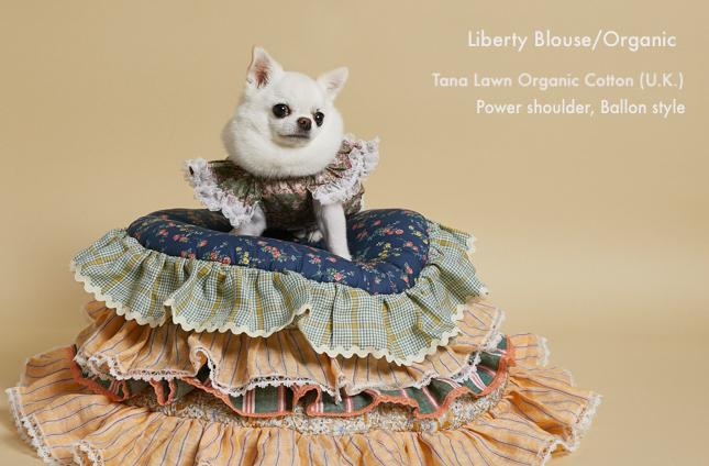 organic-liberty-blouse-main.jpg