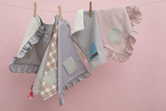 organic-mini-towel-set-main.jpg