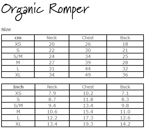 organic-romper-size.jpg