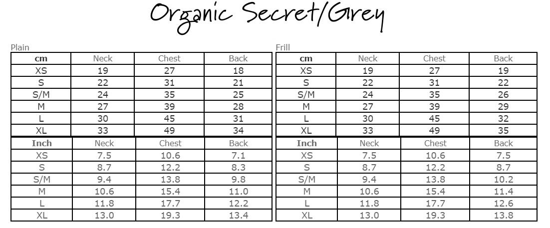 organic-secret-size.jpg