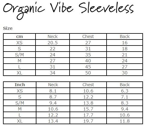 organic-vibe-size.jpg