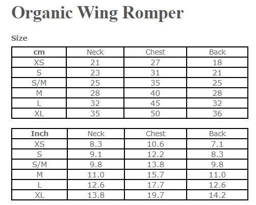 organic-wing-romper-size.jpg
