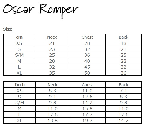 oscar-romper-size.jpg