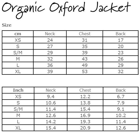 oxford-jacket-size.jpg