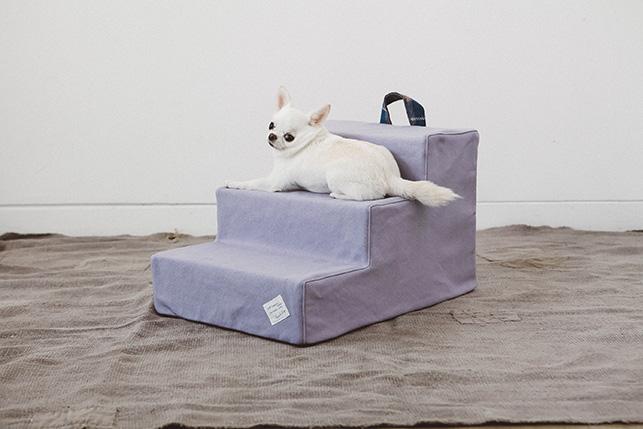 oxford-lavender-steps-main.jpg