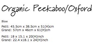 oxford-peekaboo-size.png