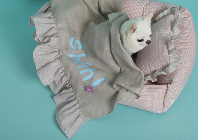 pajamas-boom-main.jpg