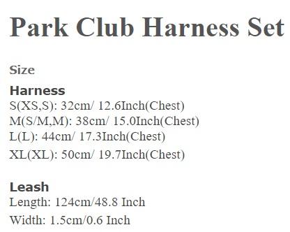 park-club-harness-size.jpg
