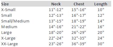 peds-fleece-size-chart.jpg