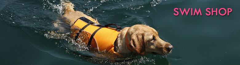 petswimgear.jpg