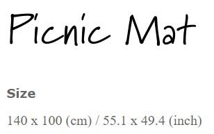 picnic-mat-size.jpg