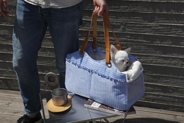 picnic-tosho-bag-main.jpg