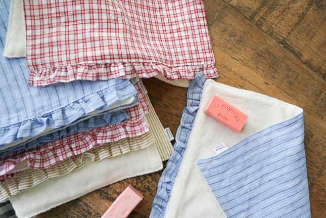 picnic-towel-main.jpg