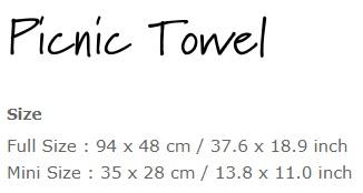 picnic-towel-size.jpg