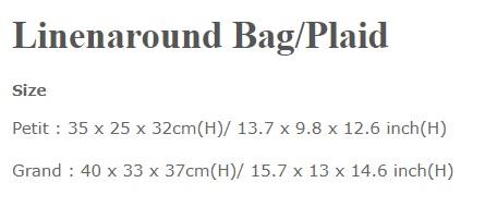 plaid-linenaround-bag-size.jpg