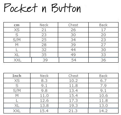 pocket-n-button-size.jpg