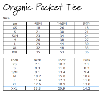 pocket-tee-size-chart.png