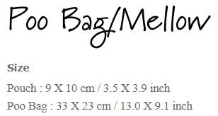 poo-bag-size.jpg