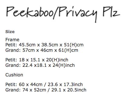 privacy-plz-size.png