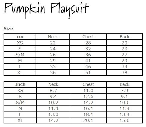 pumpkin-suit-size.jpg