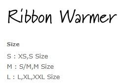ribbon-warmer-size.jpg