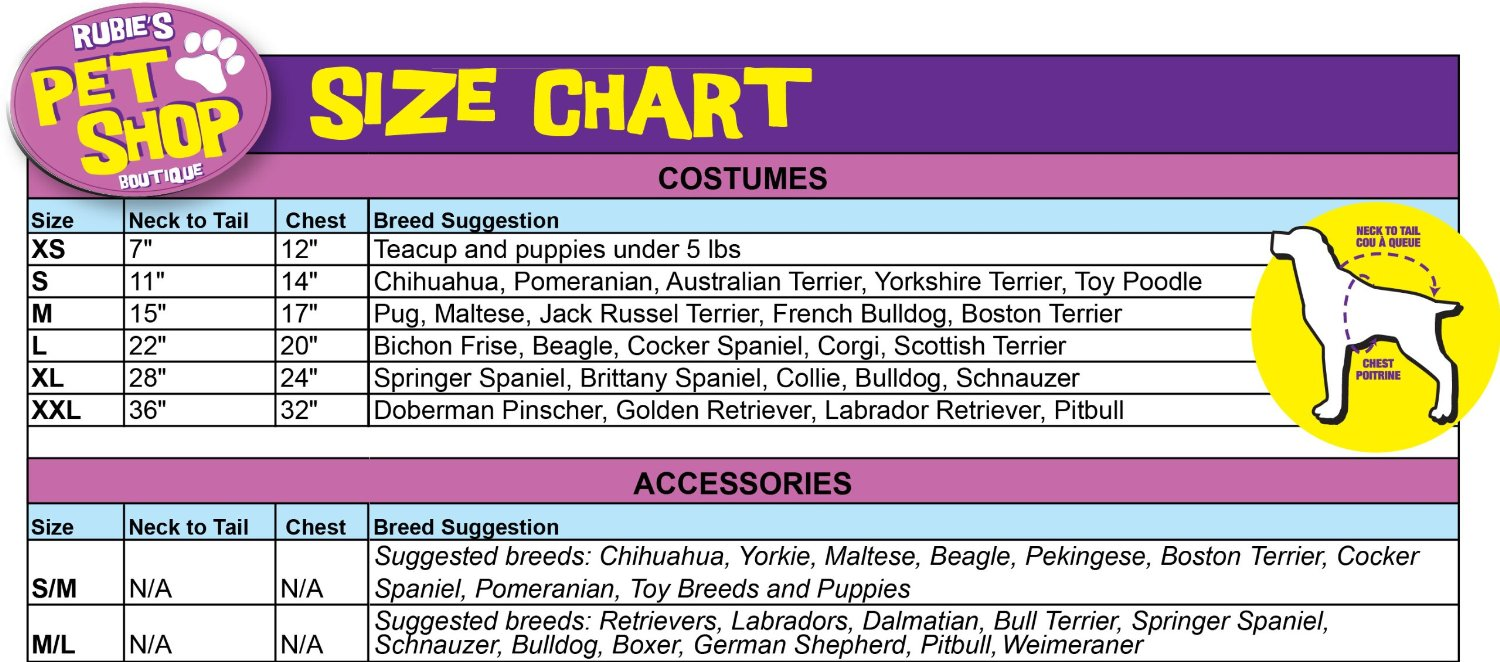 rubies-pet-shop-boutique-size-chart.jpg