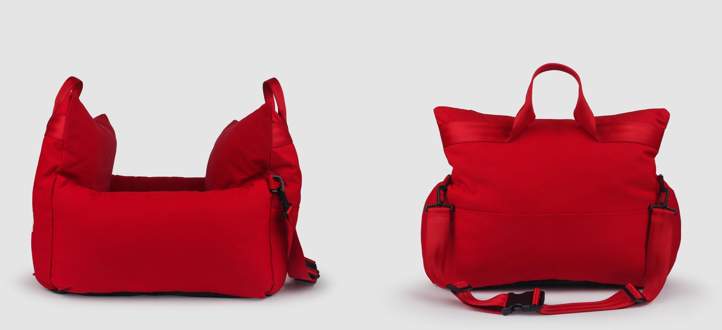 ruby-red4.jpg