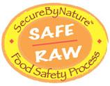saferaw.jpg