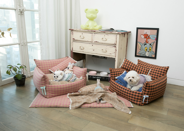 saturday-sofa-statement-main.jpg