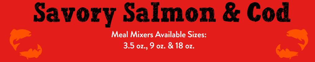 savory-salmon-banner.jpg