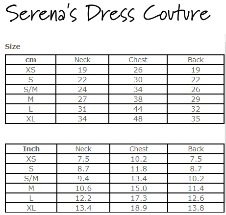 serena-s-dress-couture-size.jpg