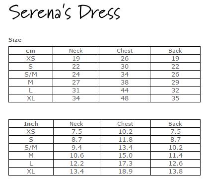 serena-size.jpg
