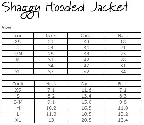 shaggy-hood-size.jpg