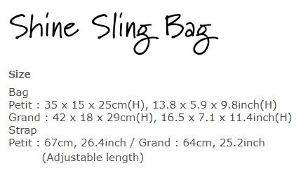 shine-sling-bag-size.jpg