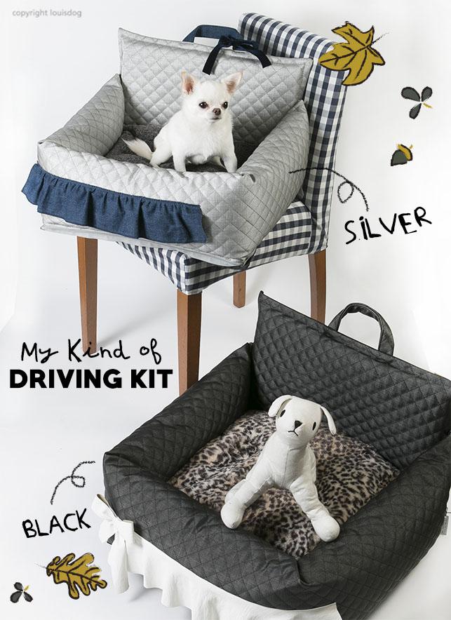 silver-driving-kit-main.jpg