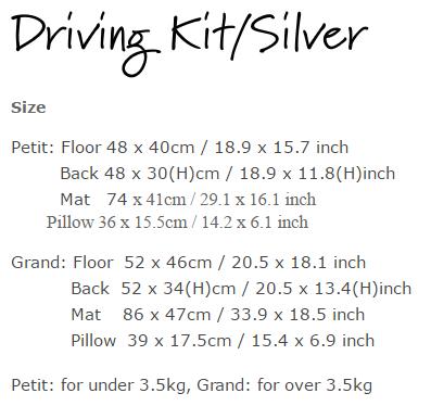 silver-driving-kit-size-chart.jpg