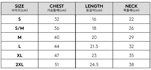 size-chart-rkc.jpg
