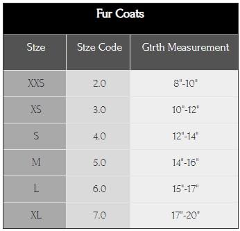 sl-coat-size-chart.jpg