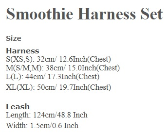 smoothie-harness-set-size.jpg