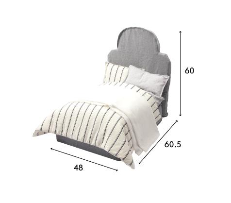 so-linen-bedding-size.jpg