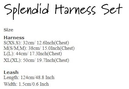 splendid-harness-set-size.jpg