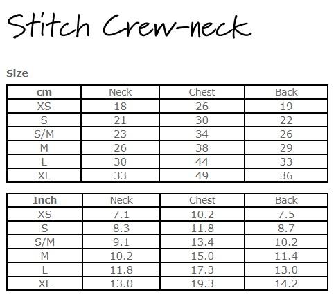 stitch-crew-size.jpg