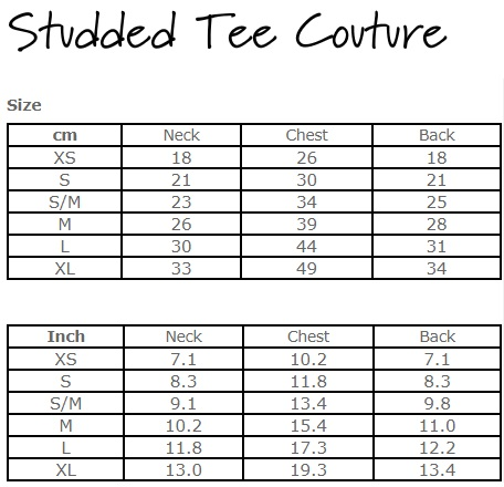 studded-tee-couture-size.jpg