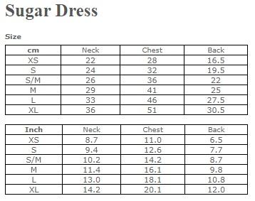 sugar-dress-size.jpg