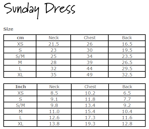sunday-dress-size.jpg